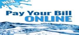Click to View & Pay Your Water Bill